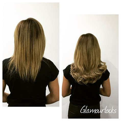 hair extensions birmingham client reviews hair extensions in birmingham