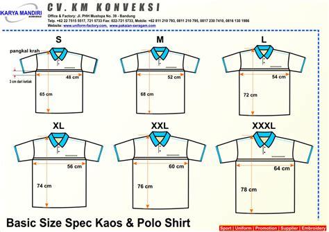 Jual Baju Jersey Kaos Celana Sepeda Balap Murah Oneal Merah Biru 1 design baju kaos balap new style for 2016 2017