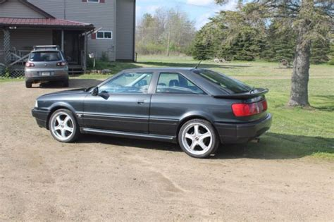 audi coupe 1990 how to wire 1990 audi coupe quattro audi ur quattro