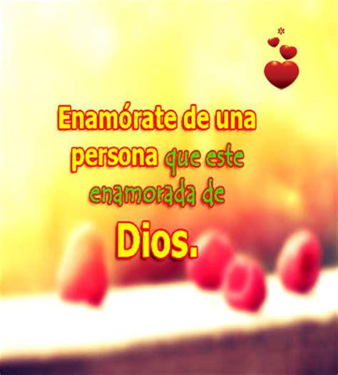 imagenes bonitas de amor cristiana imagenes bonitas de amor cristianas imagenes bonitas de amor