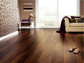 flooring laminate wood different flooring ideas how to apply different flooring ideas home