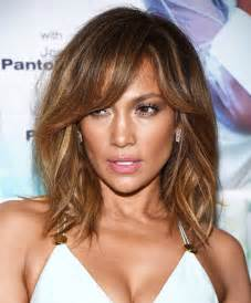 what color highlights for brown hair highlights for brown hair these are the most
