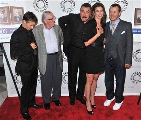 blue bloods cast members blue bloods actress fired pictures to pin on pinterest