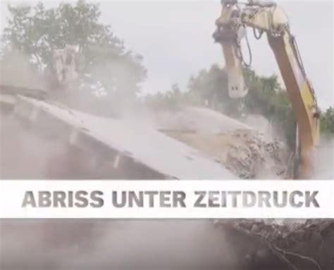 Auto Tuning Doku by Autos Tuning Dokus Direkt Als Anschauen Dokus4