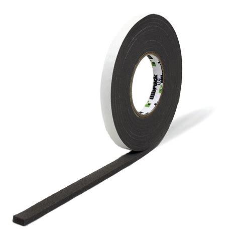 tn flange seal tape