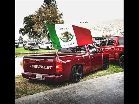truck california california truck 2016 doovi