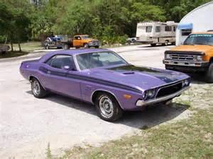 1972 Dodge Challenger 1972 Dodge Challenger Pictures Cargurus