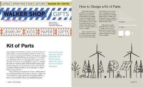 design brief design thinking graphic design thinking design briefs by ellen lupton