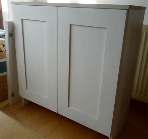how to cabinet doors out of mdf how to cabinet doors out of mdf savae org