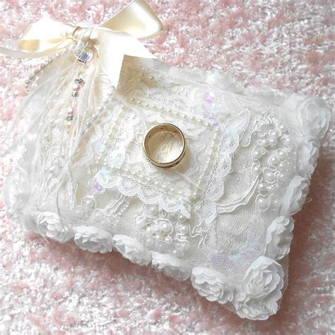 cushions shabby chic shabby chic pillows vintage interior design company