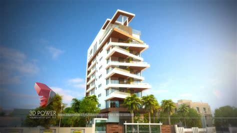 famous apartments apartment india 3d power