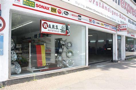 Auto Versicherung Wuppertal by 302 Found