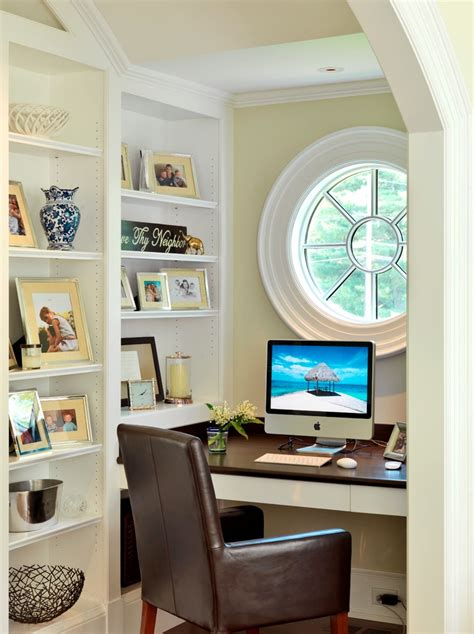 Creative Bedroom Ideas For Small Rooms 57 cool small home office ideas digsdigs