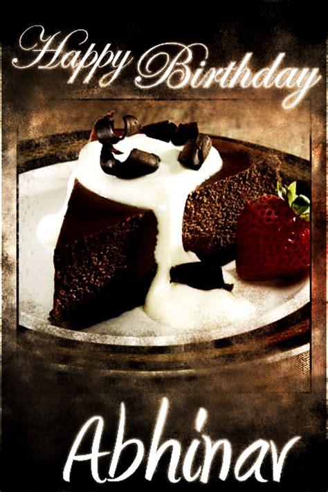 Pin Happy Birthday Abhinav Cake on Pinterest