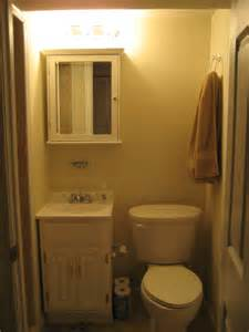 Bathroom In Basement Ideas Small Basement Bathroom Ideas Home Design