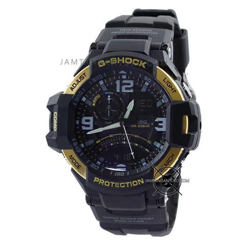 Jam Tangan G Shock Ga1000 3 harga sarap jam tangan g shock ga 1000 9g gravitymaster