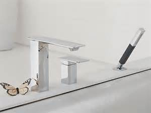 best bathroom faucet decor iroonie