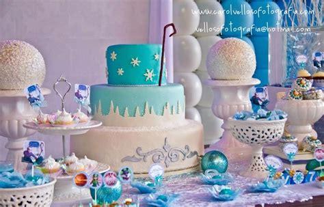 como hacer un avion en whatever floats your boat frozen party decoration 17 how to organize