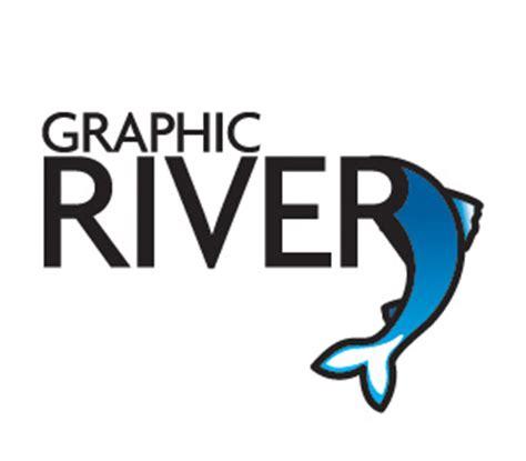 Paket Graphicriver vector cdr vector design vector background jual vector