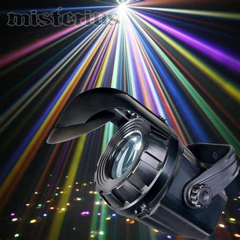 Kaos Gelo projetor led kaos misterius 219 943 422