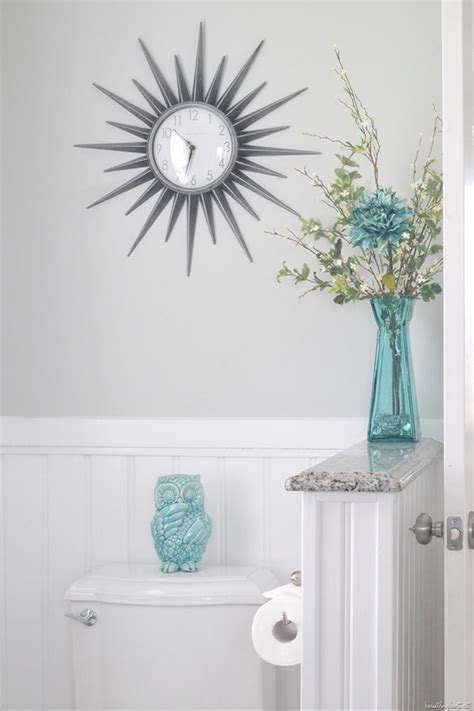 gray and turquoise bathroom 25 best ideas about turquoise bathroom on pinterest