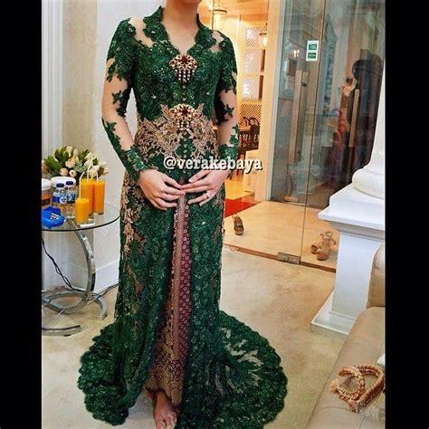 veil pengantin jual di mana veil pengantin jual di mana pengantin verakebaya di rumah