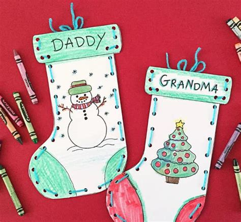 All Free Paper Crafts - free printable paper craft for