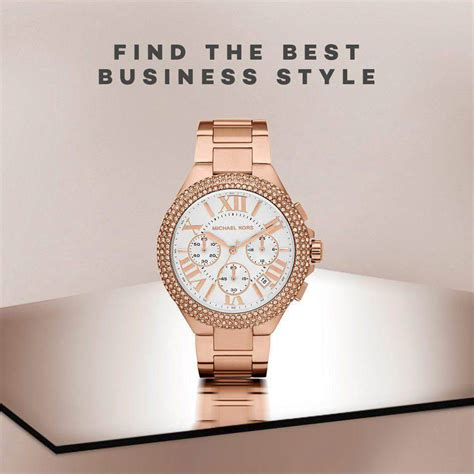watches for casio s watches philippines casio watches for