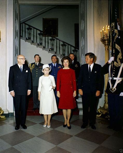 jackie kennedy white house tour 17 best images about jfk on pinterest jfk the white and potomac river