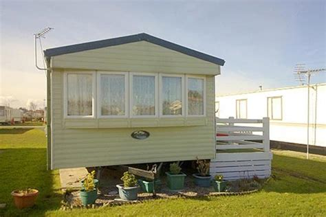 hire a mobile home mobile home hire lido static caravan holidays