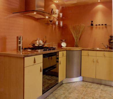 la cocina sana de 8441537186 c 243 mo elegir el color de pintura para la cocina arquitectura com ar