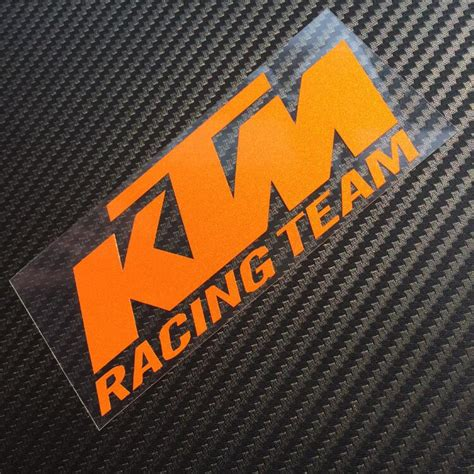 Ktm Helm Sticker by Whole Sale Ktm Exc Graphics Ktm Racing Sx Ktm Graphics