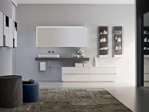 Badezimmer Unterschrank Lutz by Badezimmerm 246 Bel In Wei 223 38 Moderne Badm 246 Bel Sets
