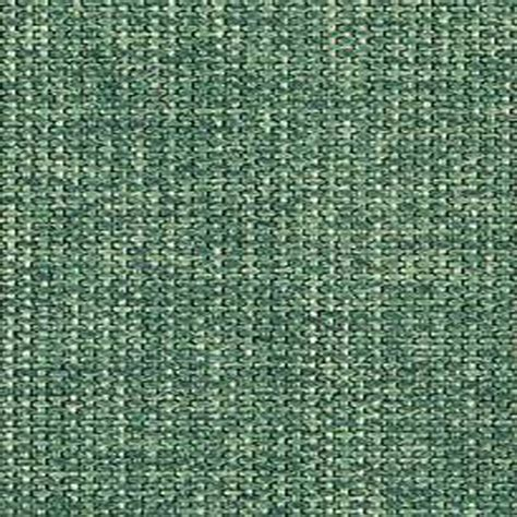 Green Upholstery Fabric Key Largo Teal Green Upholstery Fabric Sw46101