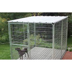 Dog Kennels At Tractor Supply » Home Design 2017