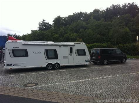 Motorrad Gespanne Mobile De by Multivan Mit Dethleffs2 Zeigt Eure Gespanne