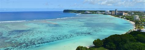 Guam Property Records Re Max Pacific Alliance Realty Guam Homes For Sale And Rent Guam Realtor Guam