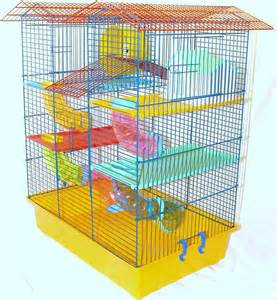 Cages For Hamsters Pics Photos Hamster Cages For Sale