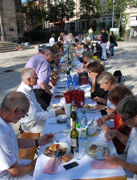 tafel darmstadt f 246 rderverein johannesplatz darmstadt e v