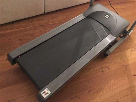 tappeto elettronico tappeto per correre ebay casamia idea di immagine