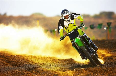 best motocross best quotes hacker wallpaper picture 10360 wallpaper