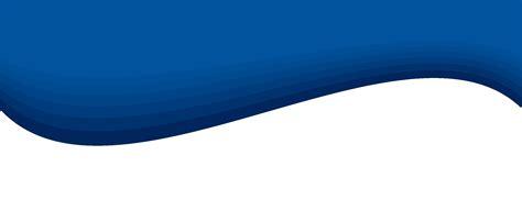 blue pattern png dark blue wave tile png legend of velda
