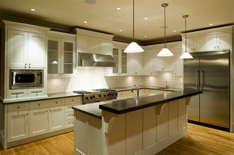 bright kitchen lighting ideas some bright ideas how to choose a light fixture