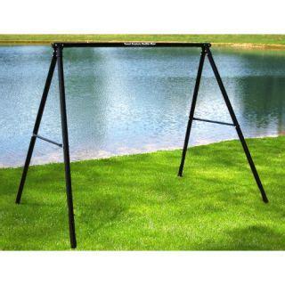 flexible flyer lawn swing frame lawn swing plans on popscreen