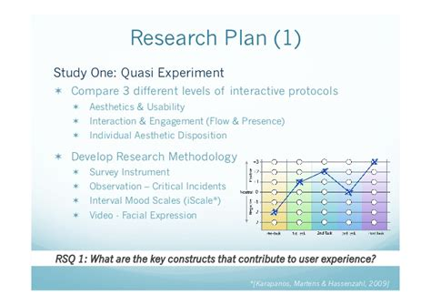 quasi design meaning essay writer for all kinds of papers quasi experiment