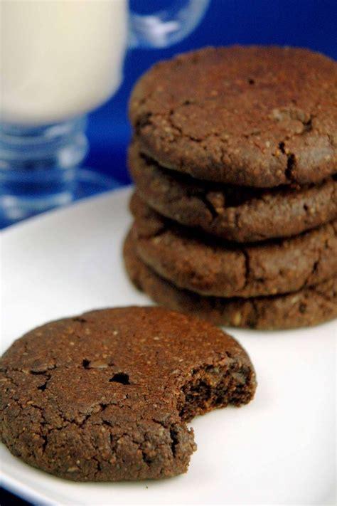 Bn Biskuit Biscuit Chocolate 295 Gr 295 best serious gluten free cookies images on gluten free cookies gluten free