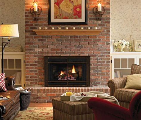Gas Log Fireplace Insert With Blower by Gas Fireplace Inserts With Blower Cyprus Air Fireplace