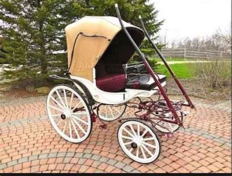 182 Best Images About Georgian Carriages Conveyances On