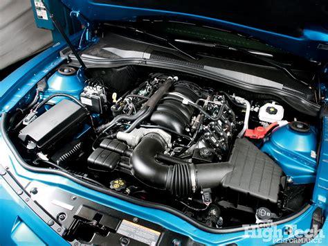 2010 Camaro Ss Engine by 2012 Chevy L99 Engine Autos Weblog