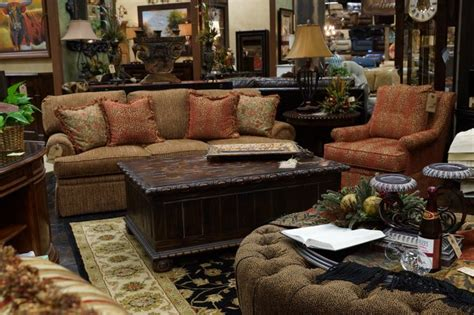 Furniture Midland Tx by Pin By S Furniture On Coffee Table Occasional